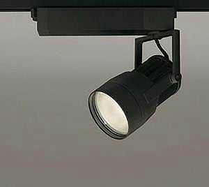 XS411124 オーデリック PLUGGED プラグド プラグタイプ スポットライト  [LED]
