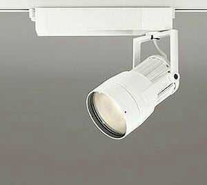 XS411129 オーデリック PLUGGED プラグド プラグタイプ スポットライト  [LED]