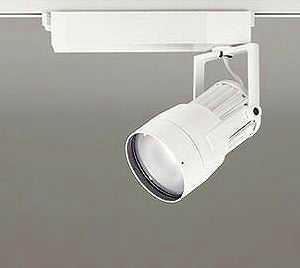 XS411131 オーデリック PLUGGED プラグド プラグタイプ スポットライト  [LED]