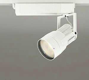 XS411141 オーデリック PLUGGED プラグド プラグタイプ スポットライト  [LED]