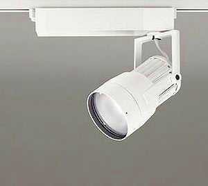 XS411151 オーデリック PLUGGED プラグド プラグタイプ スポットライト  [LED]