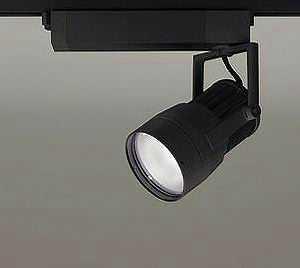 XS411164 オーデリック PLUGGED プラグド プラグタイプ スポットライト  [LED]