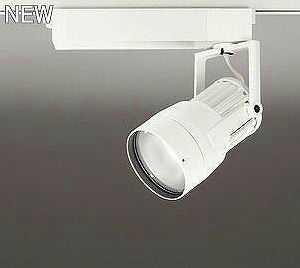 XS411196 オーデリック PLUGGED プラグド プラグタイプ スポットライト  [LED]