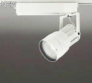 XS411198 オーデリック PLUGGED プラグド プラグタイプ スポットライト  [LED]