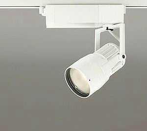 XS412105 オーデリック PLUGGED プラグド プラグタイプ スポットライト  [LED]