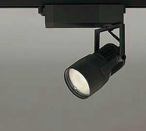 XS412112 オーデリック PLUGGED プラグド プラグタイプ スポットライト  [LED]