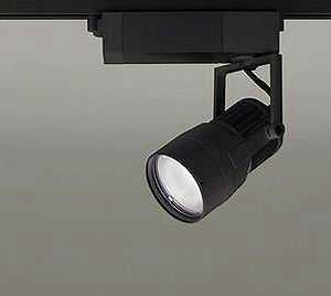 XS412128 オーデリック PLUGGED プラグド プラグタイプ スポットライト  [LED]