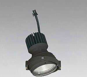 XS412310 オーデリック PLUGGED プラグド マルチユニバーサル灯体 [LED]