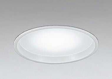 XD266010 オーデリック ラウンドベースライト [LED昼白色]