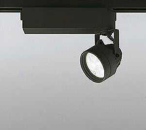 XS256266 オーデリック OPTGEAR オプトギア LED 山形クイックオーダー プラグタイプ スポットライト  [LED]