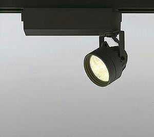 XS256276 オーデリック OPTGEAR オプトギア LED 山形クイックオーダー プラグタイプ スポットライト  [LED]