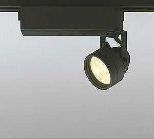 XS256342 オーデリック OPTGEAR オプトギア LED 山形クイックオーダー プラグタイプ スポットライト  [LED]