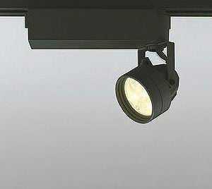 XS256348 オーデリック OPTGEAR オプトギア LED 山形クイックオーダー プラグタイプ スポットライト  [LED]