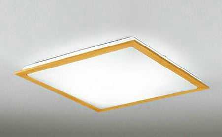 OL251358 オーデリック ナチュラル 調光・調色タイプ シーリングライト [LED][~14畳][リモコン付] あす楽対応