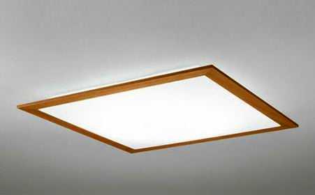 OL251398 オーデリック チェリー 調光・調色タイプ シーリングライト [LED][~10畳][リモコン付] あす楽対応