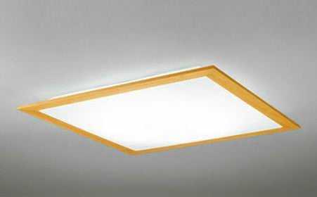 OL251399 オーデリック ナチュラル 調光・調色タイプ シーリングライト [LED][~10畳][リモコン付] あす楽対応