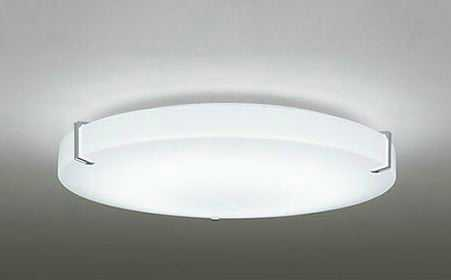 OL251499 オーデリック Pulito プリート 調光・調色タイプ シーリングライト [LED][~10畳][リモコン付] あす楽対応