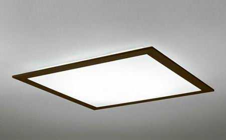OL251625P1 オーデリック エボニーブラウン 調光・調色タイプ シーリングライト [LED][~12畳][リモコン付] あす楽対応