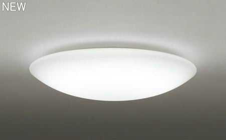 OL251823W オーデリック コンパクト 調光タイプ シーリングライト [LED温白色][~8畳] あす楽対応