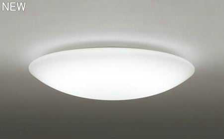 OL291345 オーデリック シーリングライト [電球色~昼光色][LED][連続調光・調色][リモコン][~12畳] あす楽対応
