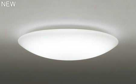 OL291346 オーデリック シーリングライト [電球色~昼光色][LED][連続調光・調色][リモコン][~10畳] あす楽対応