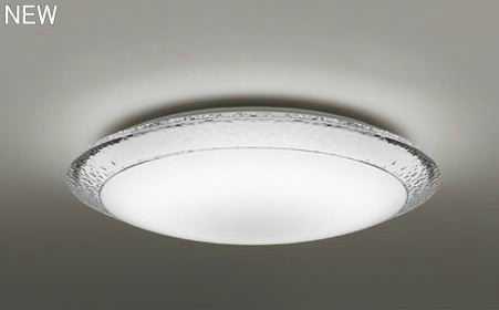 OL291354 オーデリック AQUA -ice- アクアアイス シーリングライト [電球色~昼光色][LED][連続調光・調色][リモコン][~6畳] あす楽対応