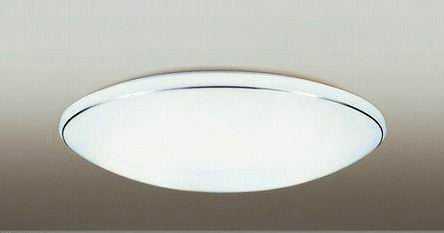 OX9086LDR オーデリック 調光・調色タイプ シーリングライト [LED電球色~昼光色][~12畳]