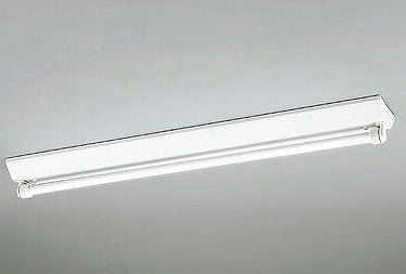 XG254078 オーデリック LED-TUBE レッド・チューブ ランプ型 防雨・防湿型 LEDベースライト [LED昼白色]