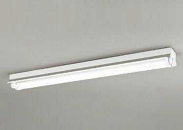 XG254511 オーデリック LED-TUBE レッド・チューブ ランプ型 防雨・防湿型 LEDベースライト [LED昼白色]