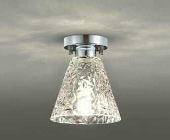 OL251657LC オーデリック GIRA-decoギラデコ 小型シーリングライト [LED電球色]