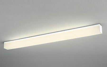 OL251579L オーデリック シーリングライト [LED電球色] あす楽対応