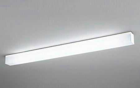 OL251579N オーデリック シーリングライト [LED昼白色] あす楽対応
