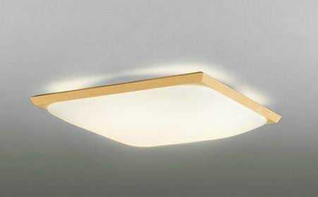 OL291017L オーデリック 調光タイプ 和風シーリングライト [LED電球色][~6畳] あす楽対応