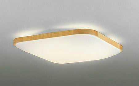 OL291019 オーデリック 調光・調色タイプ 和風シーリングライト [LED][~8畳] あす楽対応