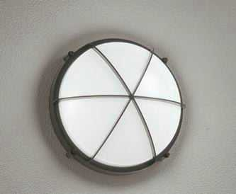 OG254596ND オーデリック アウトドアポーチライト・軒下灯 [LED昼白色][ブラック] あす楽対応