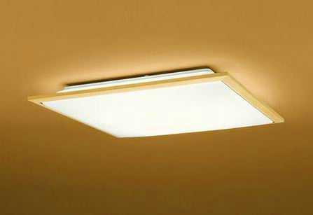 OL251479BC オーデリック 清風 せいふう CONNECTED LIGHTING 和風シーリングライト [LED][~12畳][Bluetooth]