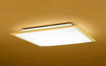 OL251480 オーデリック せいふう 清風 せいふう 調光 OL251480・調色タイプ [LED][~8畳] 和風シーリングライト [LED][~8畳], 近江八幡市:a86c772f --- data.gd.no