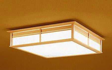 OL251493 オーデリック 山水 さんすい 調光・調色タイプ 和風シーリングライト [LED][~14畳]