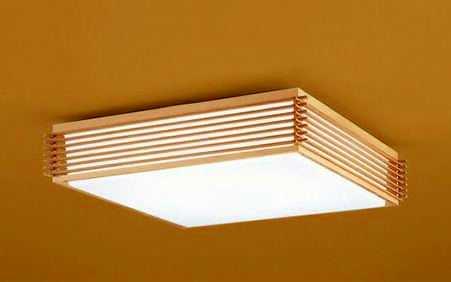OL251555 オーデリック 源氏 げんじ 調光・調色タイプ 和風シーリングライト [LED][~10畳]