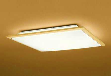 OL251568BC オーデリック 清風 せいふう CONNECTED LIGHTING 和風シーリングライト [LED][~6畳][Bluetooth]