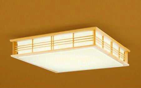 OL251594 オーデリック 雲廊 うんろう 調光・調色タイプ 和風シーリングライト [LED][~12畳]