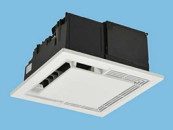 F-PLL40 パナソニック 天井埋込形空気清浄機 「ナノイー」搭載 HEPAフィルター スーパーナノテク脱臭フィルター 20畳用 あす楽対応