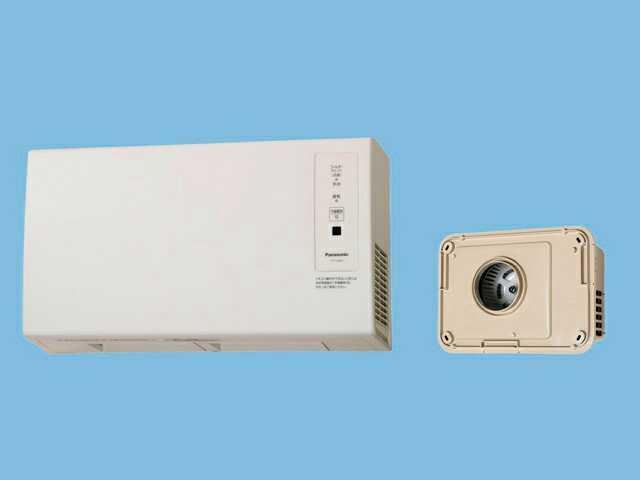FY-13SW5 パナソニック 換気扇 脱衣所暖房衣類乾燥機 換気扇 換気機能付 壁掛け 単相100V 1.3kW セラミックヒータ  あす楽対応