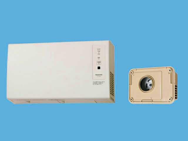 FY-13SWL5 パナソニック 換気扇 脱衣所暖房衣類乾燥機 換気扇連動形 壁掛け 単相100V 1.3kW セラミックヒーター  あす楽対応