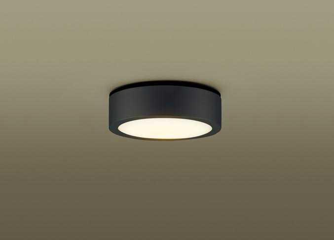 LGW51515LB1 パナソニック 明るさフリー LEDエクステリアライト [電球色][オフブラック] あす楽対応