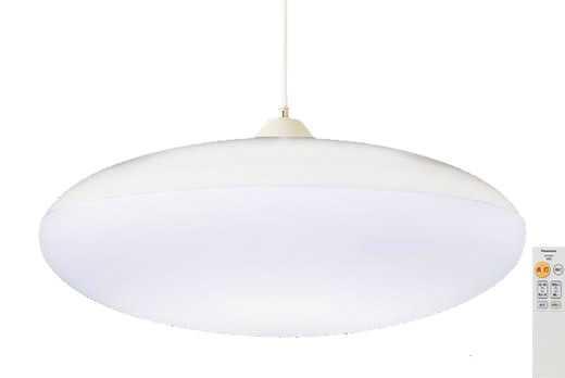 LGBZ6110 パナソニック 調光・調色タイプ コード吊ペンダント [LED昼光色~電球色][~8畳] あす楽対応