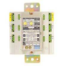 WR34619 パナソニック リモコン配線器具・電材 多重伝送フル2線式リモコン T/U付6Aリレーユニット