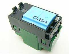 WT5241210 パナソニック コスモシリーズワイド21配線器具・電材 埋込パイロットスイッチB (片切)(表示付)(100V)(0.5A)10個セット あす楽対応