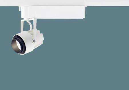 NNN02020WLE1 パナソニック EVERLEDS 可変配光 スポットライト [LED]