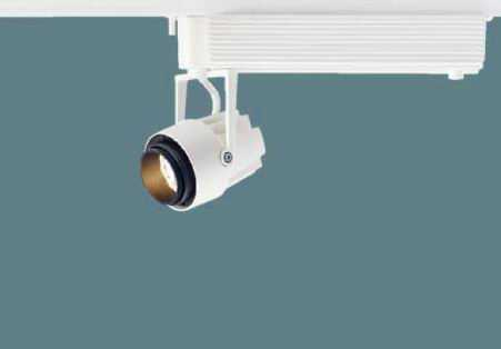 NNN02024WLE1 パナソニック EVERLEDS 可変配光 スポットライト [LED]